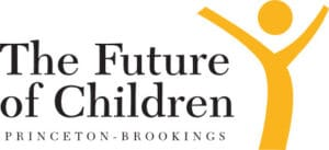 The Future of Children logo
