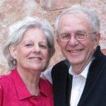 Philip A. Cowan and Carolyn Pape Cowan
