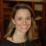 Rachel Dunifon