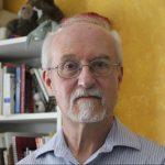 Irwin N. Sandler