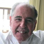 Barry M. Lester