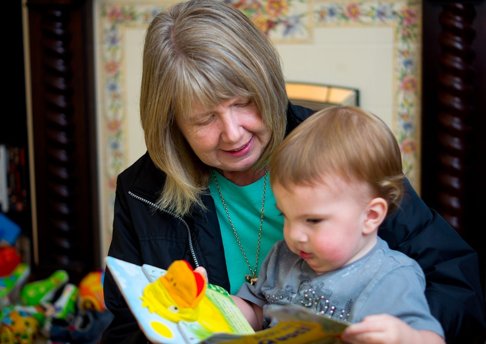 Early education and care is key to improving school readiness