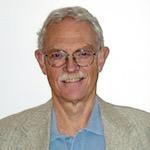 Henry M. Wellman