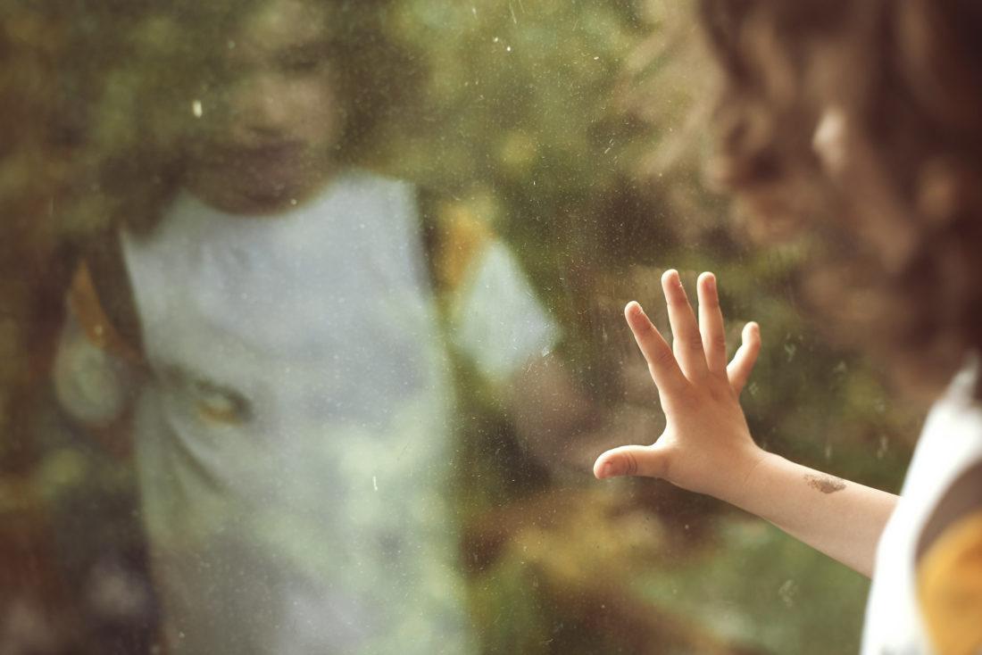 How do young children make sense of death?