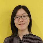 Xutong Zhang