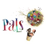 Play and Learning Scholars Around the World (PALS)