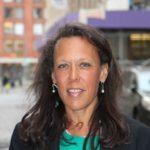 Diane L. Hughes