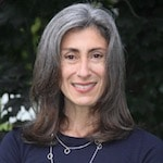 Lisa A. Gennetian