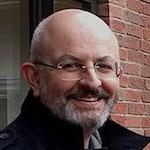Paul Ramchandani