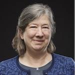 Nancy H. Hornberger